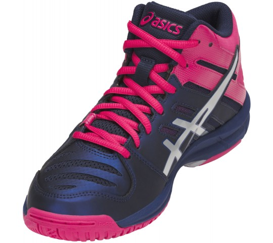 Asics Gel Beyond 5 MT Women