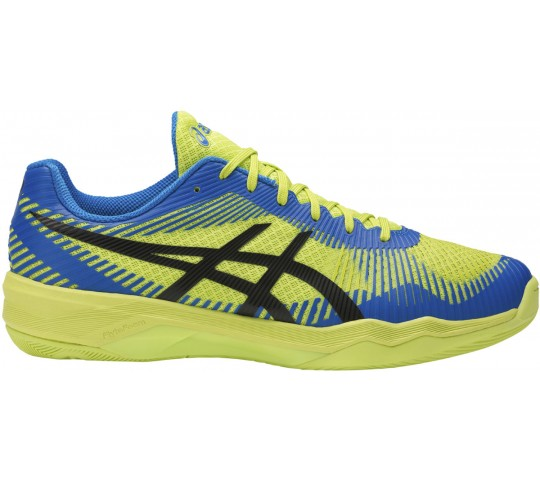 Asics Volley Elite FF Men