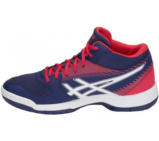 Asics Gel-Task MT Men