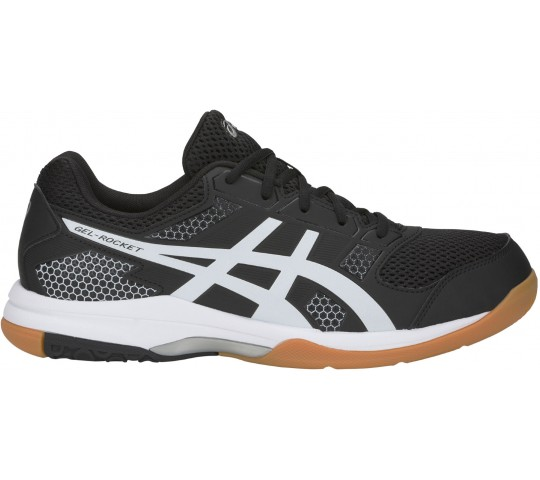on feet at buy best hot new products Asics Gel-Rocket 8 Men