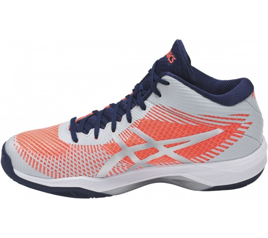 Asics Volley Elite FF MT Women