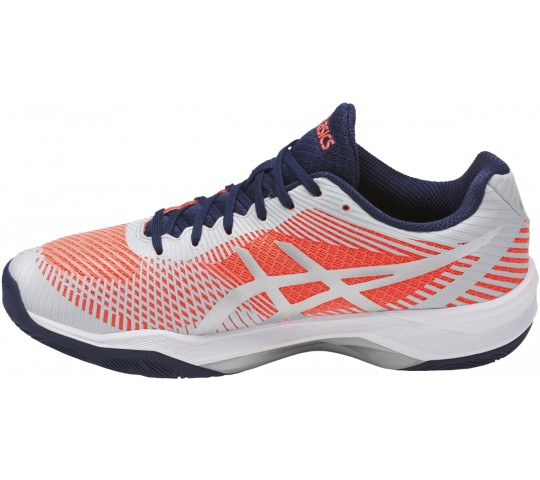 asics volley elite dames