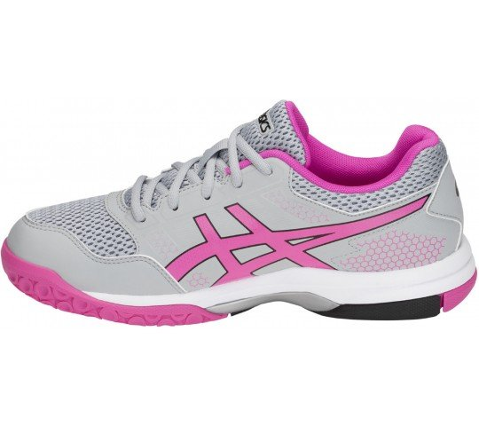 Asics Gel-Rocket 8 Women
