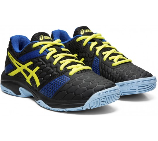 ASICS GEL Blast 7 GS Kids