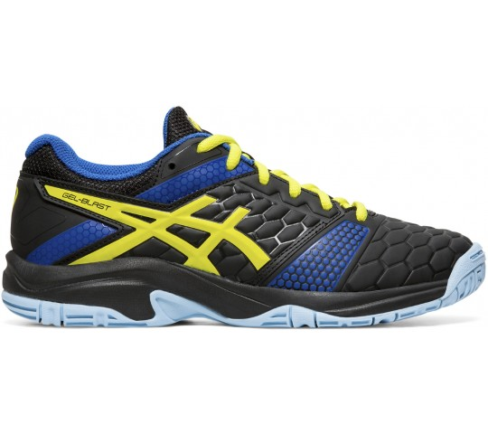 69cd1a1fb95 ASICS GEL-Blast 7 GS Kids » Volleybalshop.nl