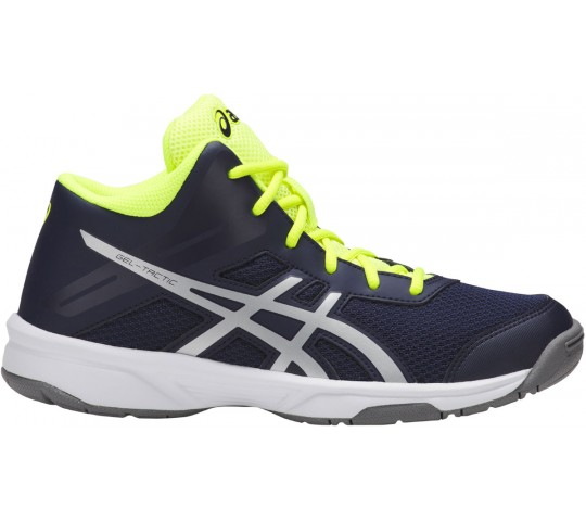 buy popular fa27d 674af Asics Gel-Tactic MT Kinder