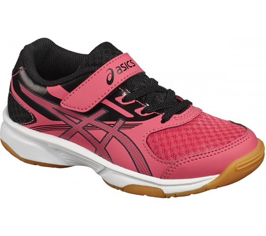Asics Upcourt 2 PS Kids