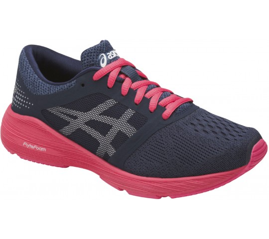 Asics RoadHawk FF GS Kids