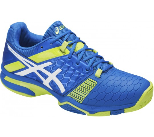 Asics Gel Blast 7 Men
