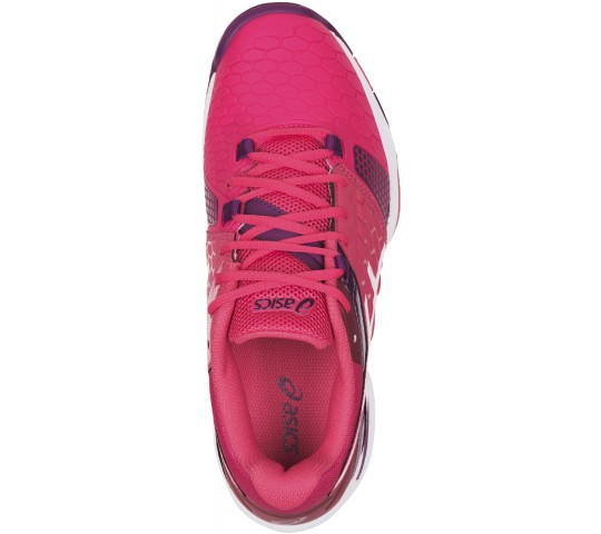 Asics Gel-Blast 7 Women