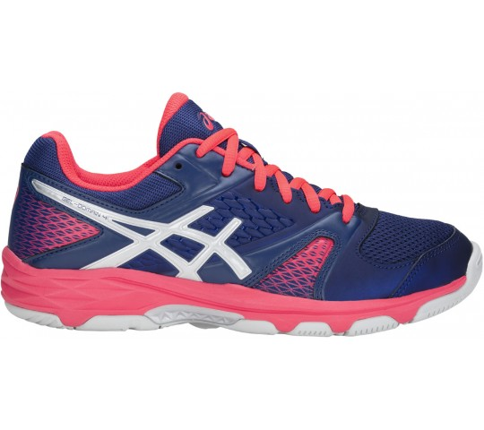 asics gel domain