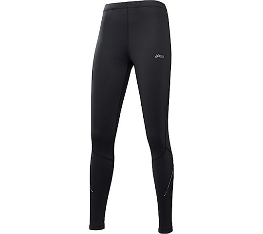 Asics Ess Winter Tight Women