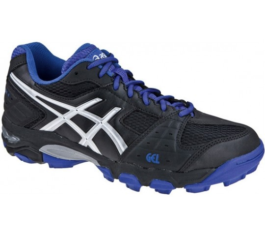 Asics Gel-Blackheath 4 Women