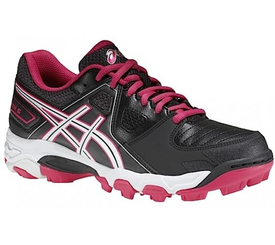 Asics Gel-Blackheath 5 GS Kids