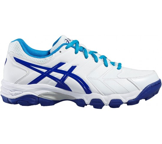 Asics Gel Blackheath 6 GS