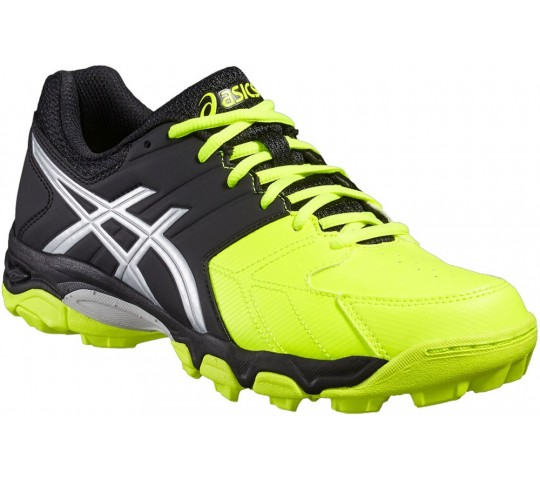 Asics Gel-Blackheath 6 GS