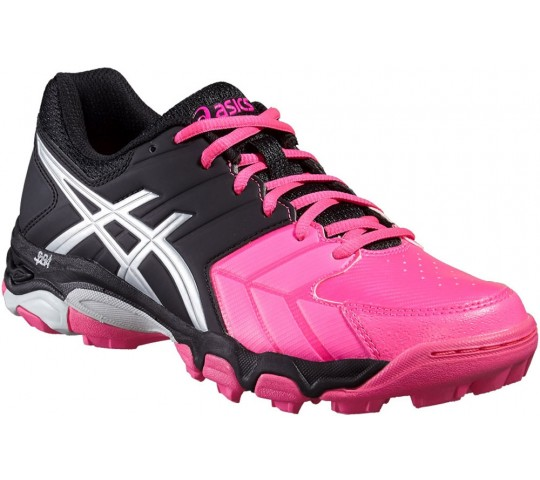 asics gel-blackheath heren