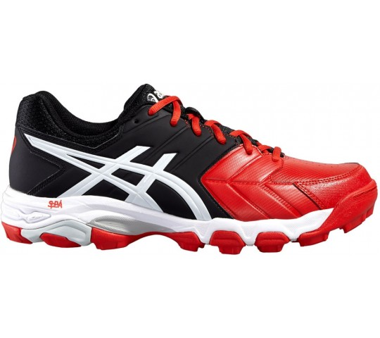 asics gel blackheath 7 heren