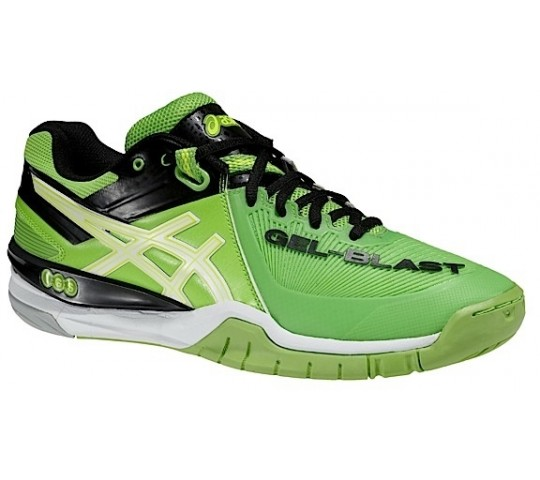 Asics Gel-Blast 6 Men