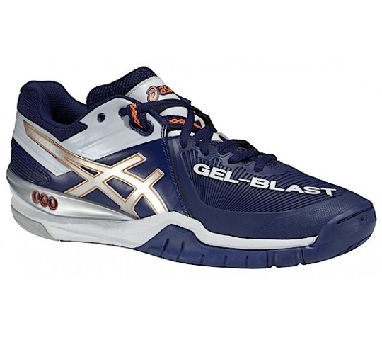 Others also viewed. Go back. Loader. 41%Discount. Asics. Asics Gel-Blast ... b01aefb8ff20d