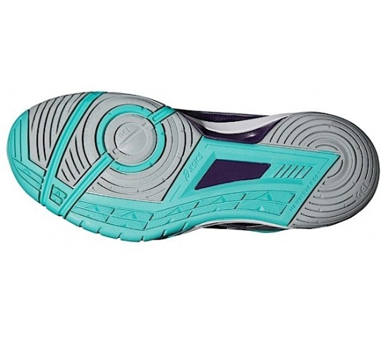 Asics Gel-Blast 6 Women