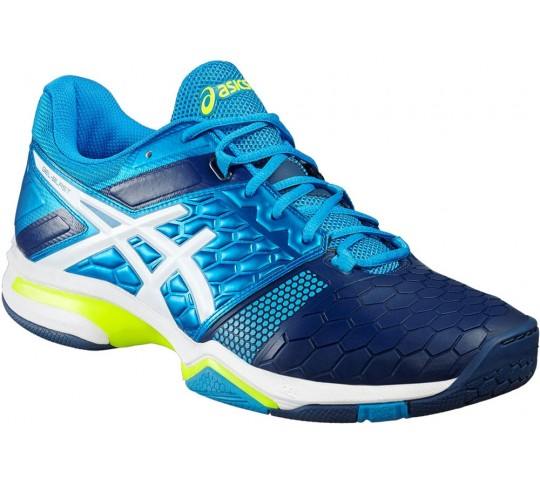 asics gel blast 7 heren