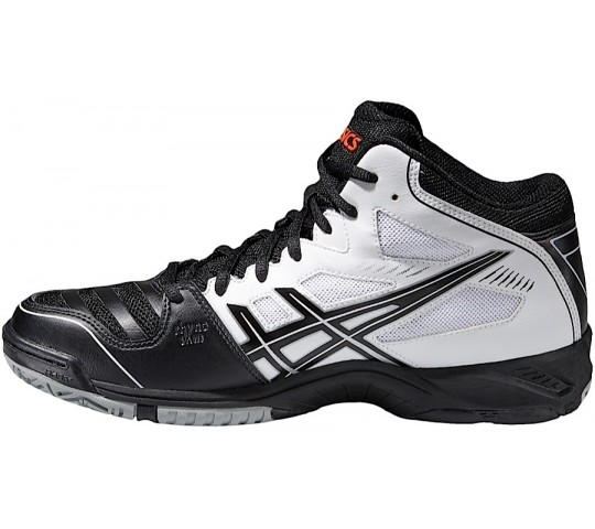 Asics Gel-Crossover 5 Men