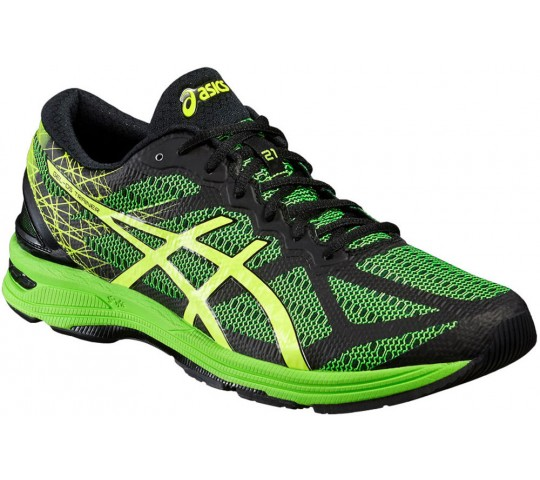 Asics Gel-DS Trainer 21 Men