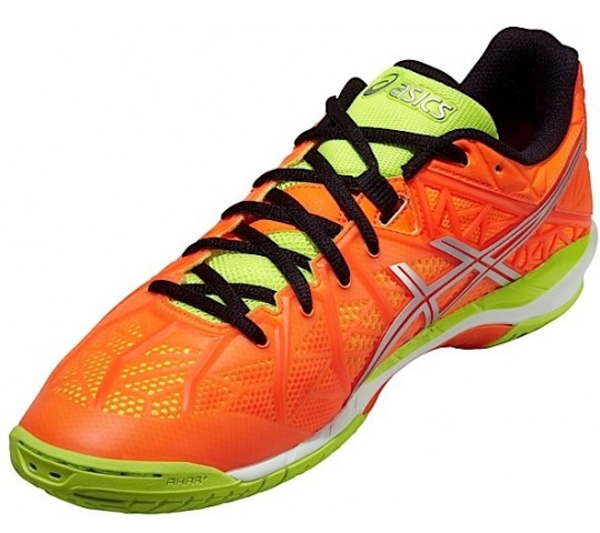 Asics Gel-Fireblast 2 Men