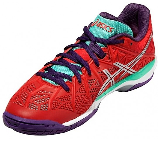 Asics Gel-Fireblast 2 Women
