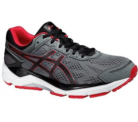 Asics Gel-Fortitude 7 Men