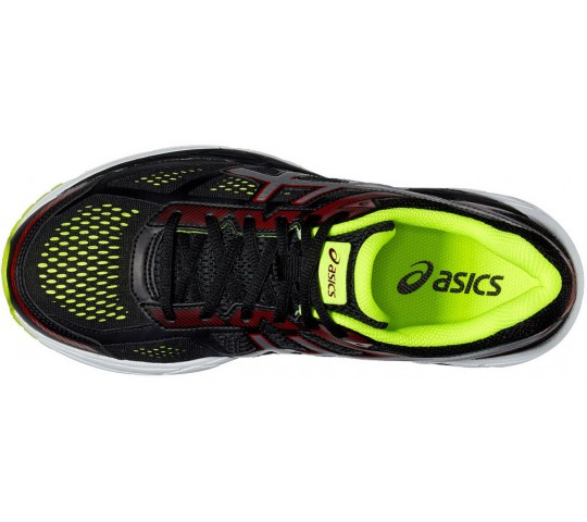 Asics Gel-Foundation 12 Men