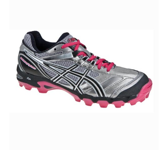 Asics Gel-Hockey Typhoon Women
