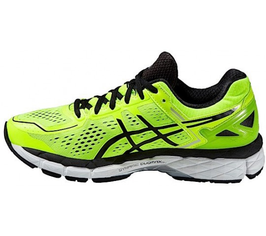 Asics Gel-Kayano 22 Men