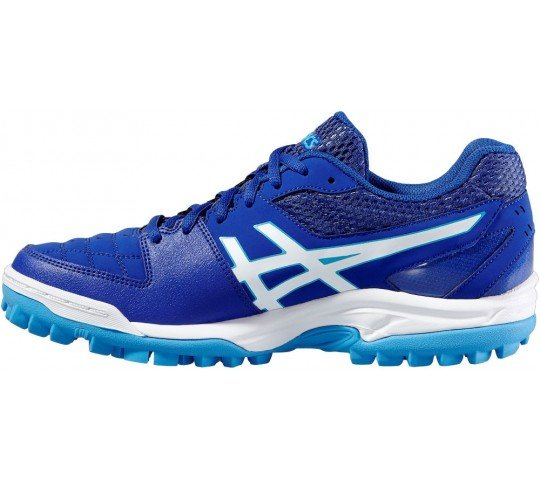 Asics Gel-Lethal Field 2 GS