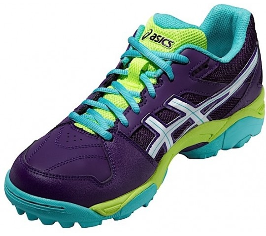 Asics Gel-Lethal MP6 Women