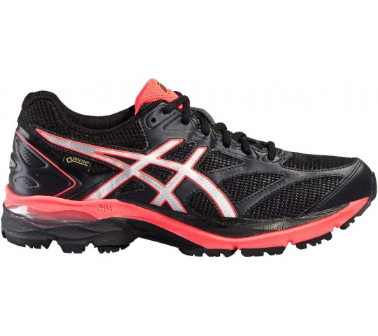 Asics Gel Pulse 8 G TX Women