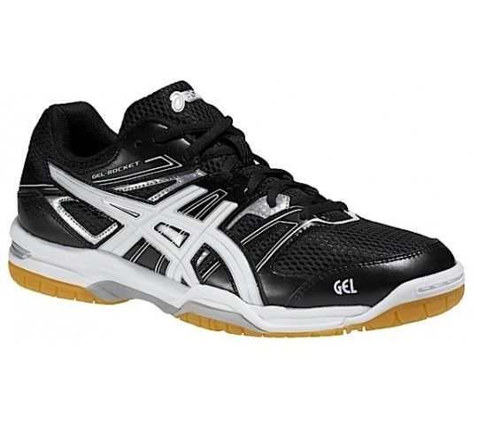 Asics Gel-Rocket 7 Men