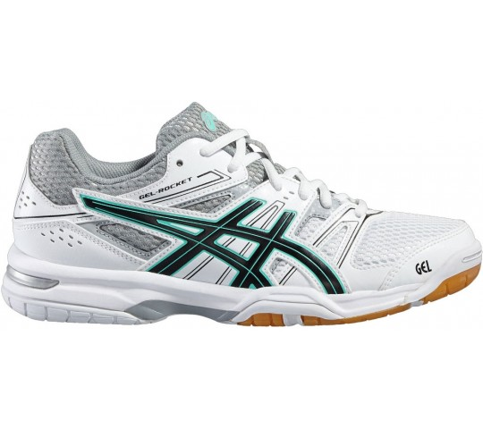 Asics Gel-Rocket 7