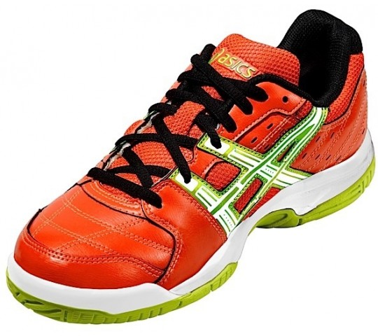 Asics Gel-Squad GS Kids