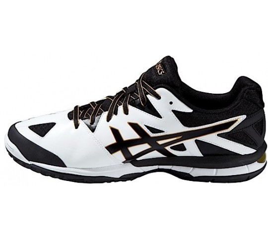 Asics Gel-Tactic Men - Handballshop.com a43e1f58ea14