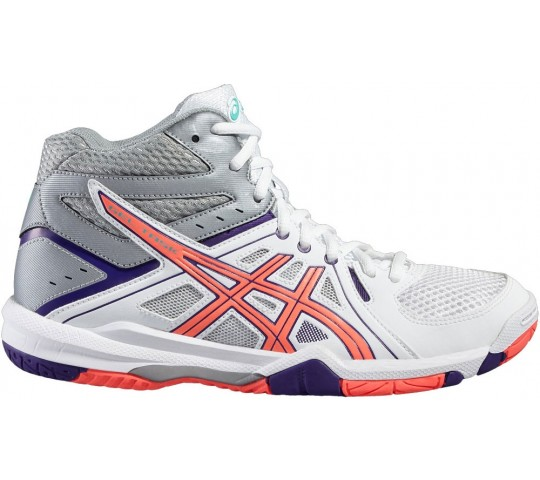 asics gel task mt review