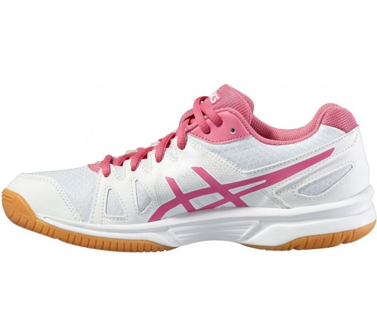Asics Gel UpCourt GS C413N