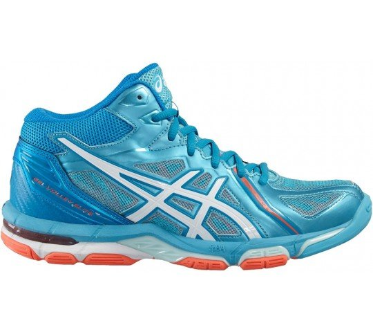 Asics Gel-Volley Elite 3 MT