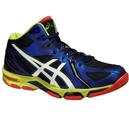 Asics Gel-Volley Elite 3 MT Men