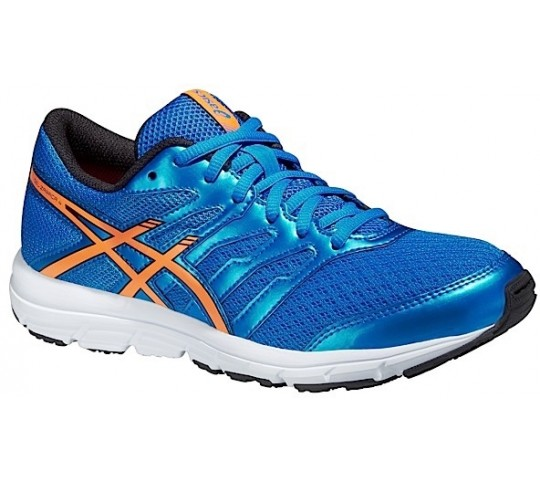 Asics Gel-Zaraca 4 GS Kids