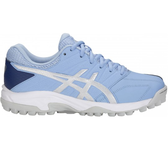 Asics Gel-Lethal MP 7 Damen