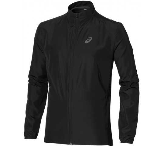 Asics Running Jacket Heren