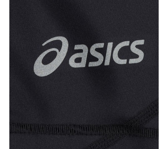 Asics Sprinter Men