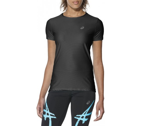 asics top dames